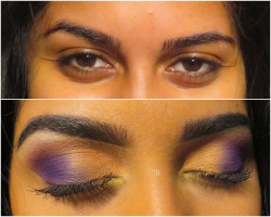 maquillageavantapres