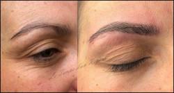 maquillagesemipermanentmicrobladingdessourcilsparletempsdunregard
