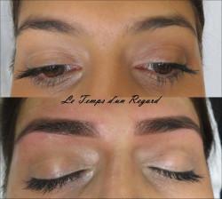 maquillagesemipermanentmicrobladingpoilpoil