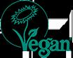 brand-vegan