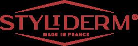 logo-styliderm