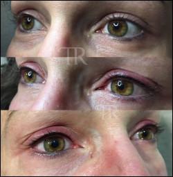 maquillagesemipermanentnouvellegnrationlestudioparsabrina