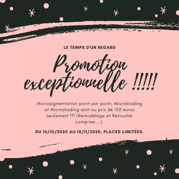 le-temps-dun-regard-offre-promo-maquillage-semi-permanent-à-150euros