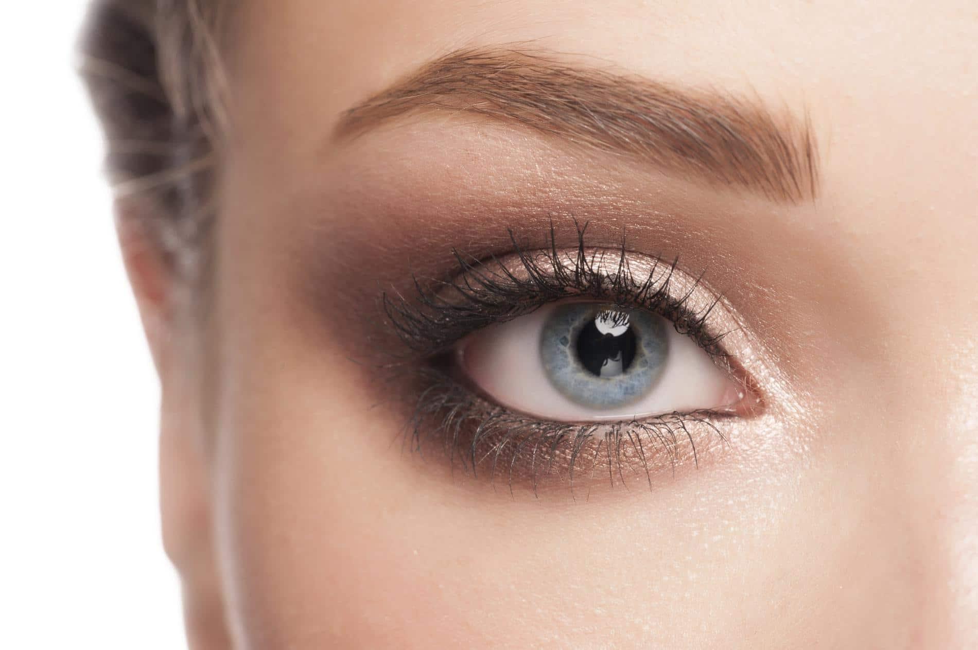 Réhaussement de cils et Mascara Semi Permanent