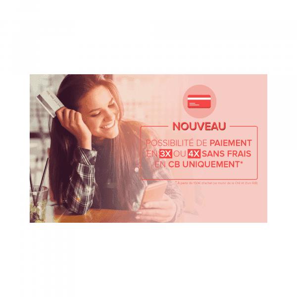 paiement-facilité-en-3-ou-4-fois-sans-frais