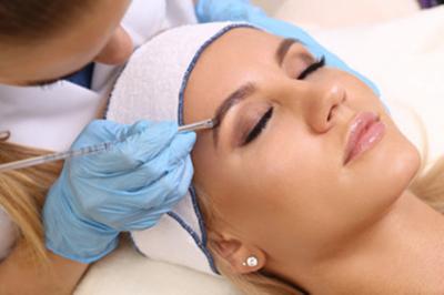 Avez-vous déjà envisagé le maquillage semi permanent ?