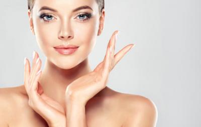 La Cicatrisation lors d'un Maquillage Permanent des Sourcils