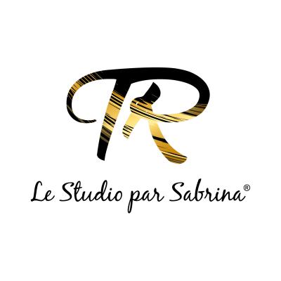 Créations Le Studio par Sabrina