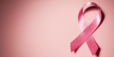 Le Temps d'Un Regard s'engage pour lutter contre le cancer.