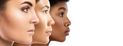 Les prestations à but réparateur. La solution : le maquillage permanent !