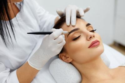 Maquillage semi-permanent à Champigny-sur-Marne
