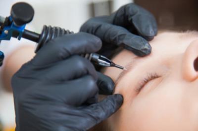 Maquillage semi-permanent à Noisy-Le-Grand