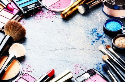 Où trouver un Institut dédié au maquillage à Créteil ?