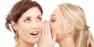 Promotions sur le Maquillage Permanent des Sourcils