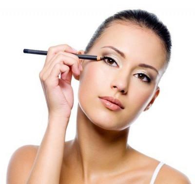 Quel maquillage choisir pour dessiner ses sourcils naturellement ?