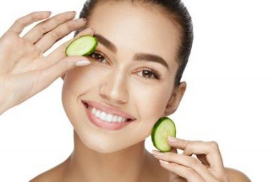Quelles sont les principales marques de cosmétiques vegan ?