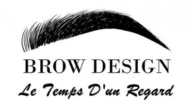 Tatouage Artistique et Tatouage Esthétique