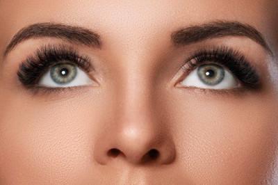 Tout comprendre sur le mascara semi-permanent